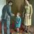 1928, August Wilhelm Dressler : Das Kind