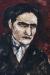 1929, Amrita Sher-Gil : Ivan Karamazov