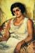 1932, Amrita Sher-Gil : Klarra Szepessy