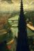 1932, Amrita Sher-Gil : Notre-Dame