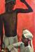 1935, Amrita Sher-Gil : Boy With Lemons - 2,1 m$ en 2020