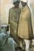1935, Amrita Sher-Gil : Hill men