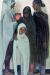 1935, Amrita Sher-Gil : Hill women