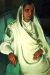 1936, Amrita Sher-Gil : My Grand Mother Lady Jasbir Kaur Rani, Lady Daljit Singh of Kapurthala