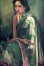 1936, Amrita Sher-Gil : Sumair