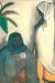 1937, Amrita Sher-Gil : Two Women