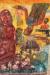 1986_Arpita-Singh_Untitled