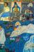 1989_Arpita-Singh_Munna-Apas-Garden-506-500-