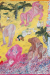 1989_Arpita-Singh_The-Ritual-336-000-