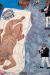 1993_Arpita-Singh_Man-Carrying-Flowers