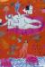 1997_Arpita-Singh_The-Eternal-Repose-253-000-
