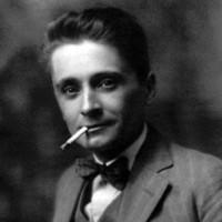 1883_Metzinger
