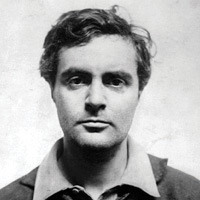 1884_Modigliani