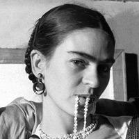 1907_Kahlo