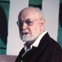 1869_Matisse