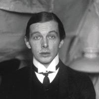 1880_Kirchner