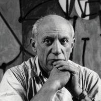 1881_Picasso
