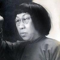 1895_Yuliang