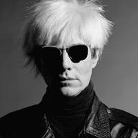 1928_Warhol