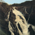 1906, Winifred Rumney : Barron Falls