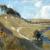 1918 : Albert Henry Fullwood : Vallée de la Somme