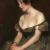 1918, Janet Cumbrae Stewart : Florence Dombey