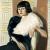 1937, Arthur Challen : Miss Moira Madden
