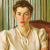 1939, Adelaide Perry : Rachel Roxburgh