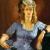1942, Norman Lindsay (peintre, sculpteur, auteur, réalisateur de dessins animés, éditorialiste, boxeur) : The Seventies