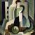 1943, Eric Wilson : Abstract