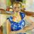 1947, Lina Bryans : Nina Christesen