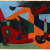 1948, Dora Chapman : not titled (Fandango)