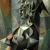 1948, Loudon Sainthill (surtout costume designer) : Sphinx