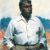 1956, William Dargie : Portrait of Albert Namatjira