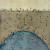 1967, Fred Williams : Hummock in Landscape - 2,8 millions de $ en 2020