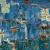1987, Ann Thomson : Ebb tide