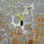 2000, Naata Nungurrayi (sœur de George Tjungurrayi) : Rockhole Site of Marrapinti