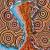 2002, Jeffrey Queama, Hilda Moodoo : Destruction II
