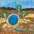 2012, Dorcas Tinamayi Bennett, Judith Yinyika Chambers and Delilah Shepherd : Circus Waters Massacrejpg