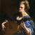 1616, Artemisia Gentileschi : Autoportrait