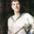1893, Marianne von Werefkin : Autoportrait en marinière