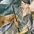 1916, Siri Derkert : Self-portrait with Parasol