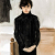 1926, Jeanne Mammen : Autoportrait
