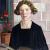 1930, Margaret Preston : Self-portrait