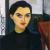 1930, Maria Helena Vieira da Silva : Autoportrait