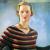 1930s, Lilias Torrance Newton : Autoportrait