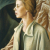 1933, Helen Lundeberg : Autoportrait