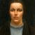 1934, Nora Heysen : Self-portrait