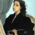 1938, Milena Pavlovic Barili : Autoportret