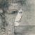 1938-40, Hedda Sterne : Autoportrait